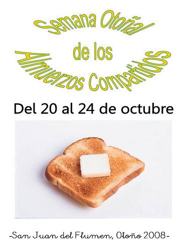 cartel_semana_otoño