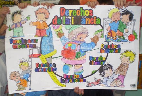 mural_derechos_infancia