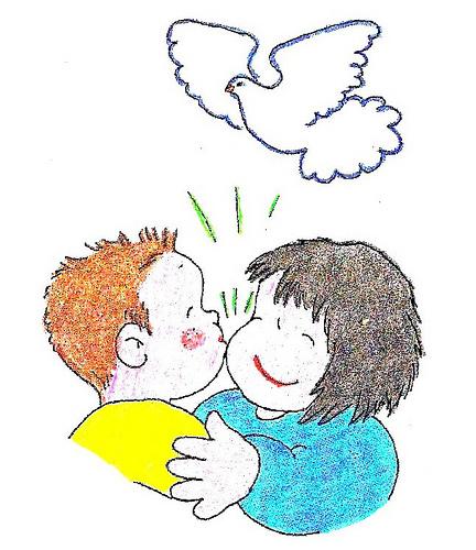 amistad_paz