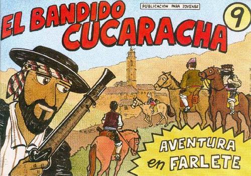 bandido_cucaracha