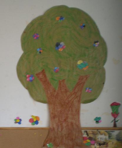 primavera_infantil
