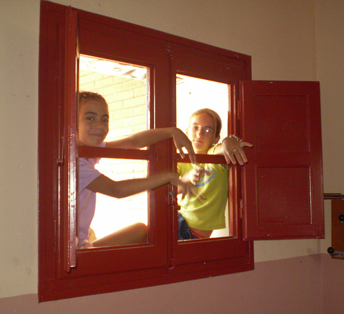 ventana_vestibulo